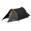Vango Meteor 200 Tent Anthracite